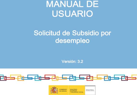 El subsidio por insuficiencia de cotizaci n for Sellar paro por internet andalucia certificado digital