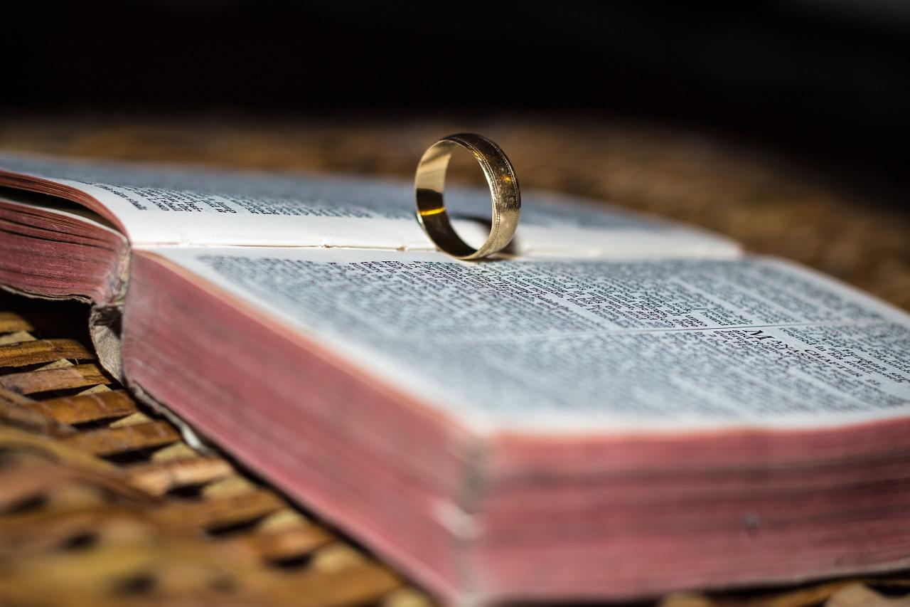 Matrimonio Catolico Disolucion : La nulidad matrimonial asesoramiento.org