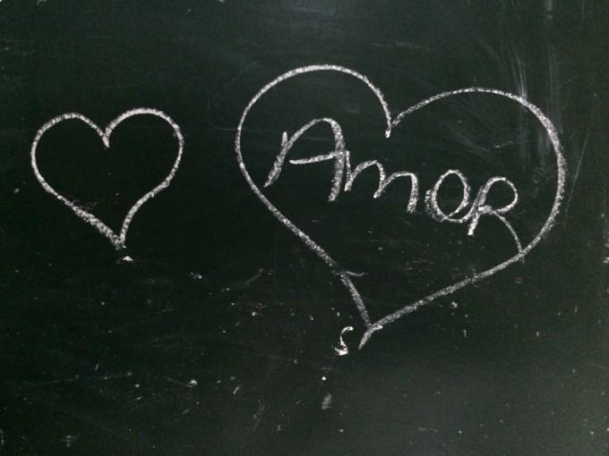 amor en accion 4