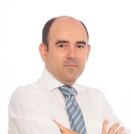 Felipe Fernando Mateo Bueno