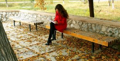 diez preguntas sobre la prestacion por desempleo