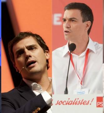 politicos ok (1)