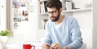 5 opciones laborales innovadoras para los autónomos