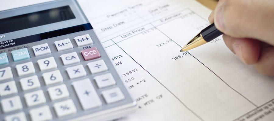 llevar tu contabilidad si eres emprendedor