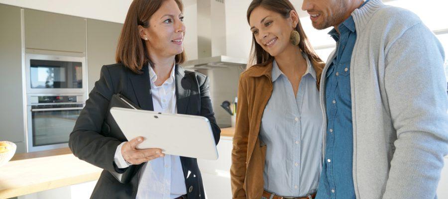 7 trucos para elegir un buen asesor laboral